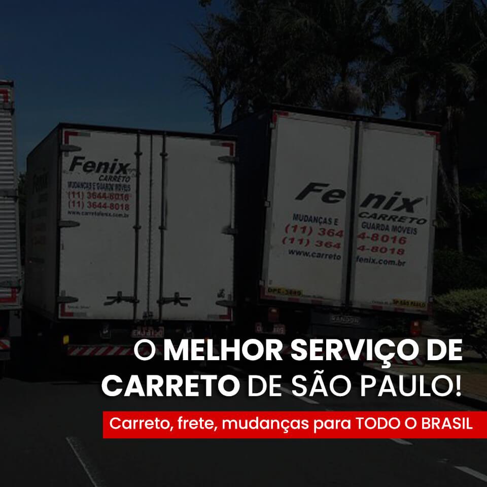 CarretoFenix-Servicos-Carreto-Mudanca-Frete-Carreto24horas